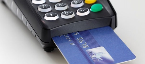 Quel tpe choisir pour lezs paiements par carte bancaire?