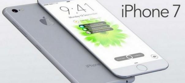 L'étui pour iphone 7 déja en vente en ligne sur les boutiques
