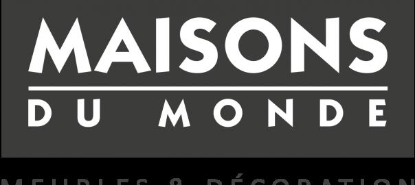 Acceder A De Bons Plans De Maison Du Monde