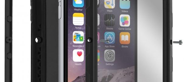 Meilleur rapport qualité-prix sur les coque iPhone sur ce site