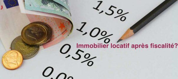 Est-il possible de doubler la rentabilité d'investissement locatif