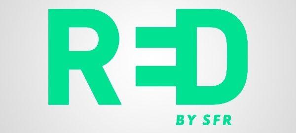 Découvrir les offres à moindre tarif de SFR RED