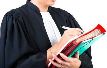 Trouver un avocat du droit du travail