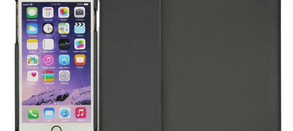 housse-cuir-apple-iphone-7-plus
