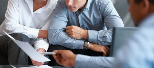 Qu'est-ce qu'un rachat de crédit hypothécaire ?