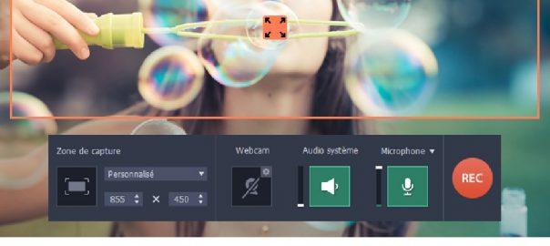 Tutoriel pour Capturer des vidéos Skype sous Mac