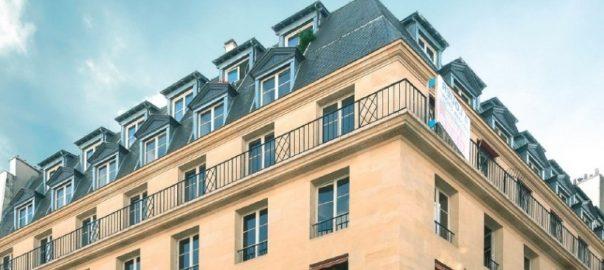 Investir dans les SCPI L'Association française des sociétés de placement immobilier vient de publier le bilan 2016 des sociétés civiles de placement immobilier.