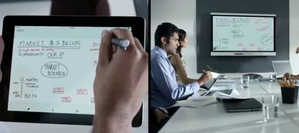 Écran tactile sous Android Ecran tactile, écran interactif, dalle tactile : découvrez tous les modèles d'écran pour animer et enrichir vos réunions ou vos cours.