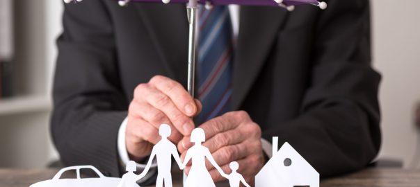 souscrire à une assurance responsabilité