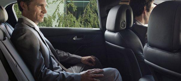 En savoir plus sur les tarifs d'un taxi à Beauvais