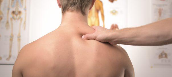 L'ostéopathie : une prestation de plus en plus recommandée
